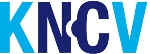 KNCV logo