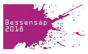 Bessensap2018